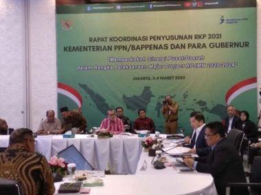 tiga-proyek-utama-di-riau-diusulkan-ke-bappenas-agar-masuk-rkp-2021