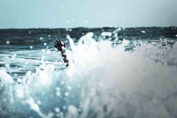 Satu Mahasiswa Asal Indragiri Hulu Terseret Ombak Pantai Batu Bengkung Malang