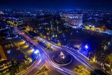 kecamatan-di-kota-pekanbaru-akan-bertambah-3-berikut-nama-beserta-data-lengkap-kelurahannya