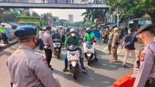 ppkm-level-4-berlaku-di-pekanbaru-simak-aturan-lengkapnya