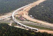berbiaya-rp24-triliun-pemerintah-bangun-jalan-tol-pekanbarurengat-sepanjang-175-km