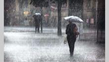 alhamdulillah-berikut-daerah-di-riau-yang-diprediksi-diguyur-hujan-hingga-pukul-7-malam-ini