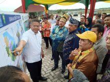 pengusaha-malaysia-siap-tanamkan-investasi-rp14-triliun-di-kabupaten-siak