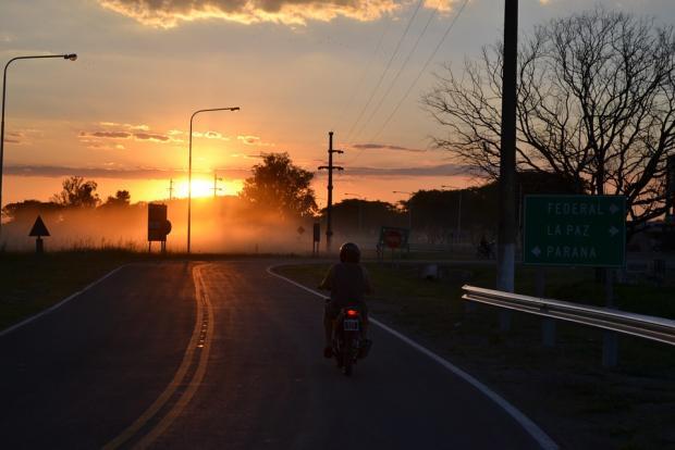 Kurir Bernama Riski Nekat Bawa 19 Kg Sabu Pakai Sepeda Motor dari Dumai ke Rohil dan Selanjutnya Tancap ke Mahato Rohul