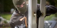 ini-10-kejahatan-paling-populer-di-riau-2015-curat-paling-banyak-di-pekanbaru-pencurian-di-rohil