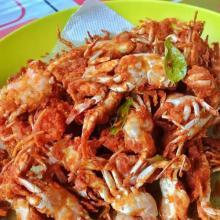 keripik-kepiting-kuliner-yang-wajib-dinikmati-saat-berkunjung-ke-rokan-hilir