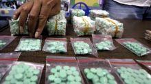 mau-buat-pabrik-ekstasi-dan-sabu-bandar-narkoba-ditangkap-polda-riau