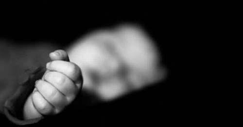 Selidiki Penyebab Tewasnya Bayi 18 Bulan yang Dititip di Panti Asuhan Tunas Bangsa Pekanbaru, Polisi Lakukan Autopsi