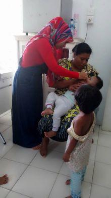 pin-polio-di-pt-inti-indosawit-subur-sukses-capai-target-100-persen