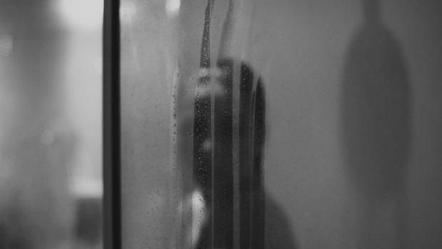 Gigitan Ibu Muda di Kuantan Singingi Ini Selamatkan Dirinya dari Upaya Perkosaan yang Dilakukan Teman Suami