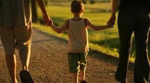 Waspadai Modus Baru Pencuri; Sebelum Beraksi, Pura-pura Akrab dan Bawa Keliling Anak Korbannya, seperti yang Dialami Warga Jalan Mawar Pekanbaru Ini