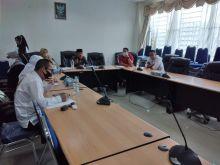 komisi-iv-dprd-berang-data-bst-inhil-kacaubalau