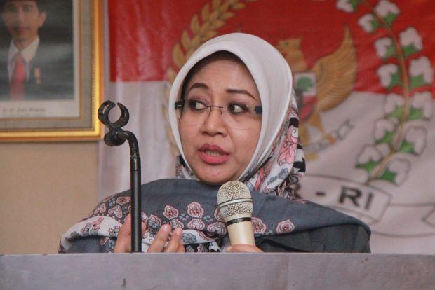 SP3 terhadap 15 Perusahaan Terduga Pembakar Lahan Sakiti Warga Riau dan Relawan