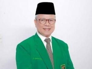 Keputusan PPP Jadikan Syamsurizal sebagai Ketua DPW di Riau Dinilai Tepat