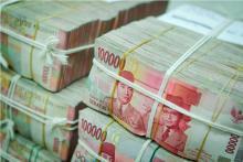realisasi-investasi-pma-di-riau-tertinggi-di-sumatra