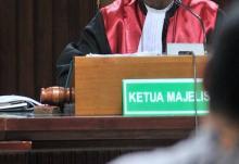 ada-petisi-untuk-hakim-yang-pimpin-sidang-perkara-dugaan-korupsi-sekdaprov-riau-nonaktif-yan-prana
