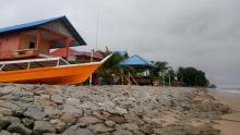 pantai-telukrhu-di-bengkalis-masuk-daftar-300-desa-wisata-nasional