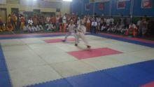 karateka-tualang-dominasi-arena-kejurkab-siak-2015