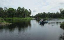 demi-penyelamatan-ekosistem-dan-flora-fauna-dprd-inhil-dukung-kawasan-danau-mablu-jadi-hutan