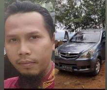 pembunuh-warga-pekanbaru-yang-mayatnya-dibuang-ke-sumur-di-siak-dibekuk-di-lokasi-panti-pijat