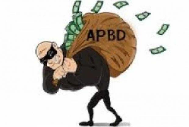 Terungkap di Persidangan, Ternyata Anggota DPRD Riau Disuap Rp1,2 Miliar untuk Sahkan APBD-P, Uangnya Diantar dalam 3 Tas