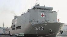 tiga-kapal-untuk-evakuasi-korban-asap-sudah-siaga-di-dumai-ayo-buruan-siapa-mau-ikut