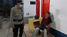 tukang-parkir-di-pekanbaru-ditemukan-meninggal-dengan-posisi-duduk-di-depan-toilet-spbu