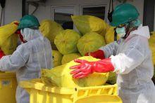 duh-18-ton-limbah-infeksius-covid19-terkumpul-di-riau-selama-mei
