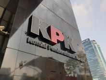 terpidana-korupsi-proyek-jalan-di-bengkalis-dieksekusi-ke-lapas-pekanbaru
