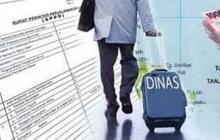 biaya-perjalanan-dinas-pejabat-pemprov-riau-dipangkas-demi-penanganan-covid19