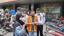 oktober-2021-dishub-pekanbaru-berlakukan-parkir-nontunai