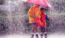 alhamdulillah-sampai-pekan-depan-diprediksi-hujan-lebat-terusterusan-guyur-sumatera-dan-kalimantan