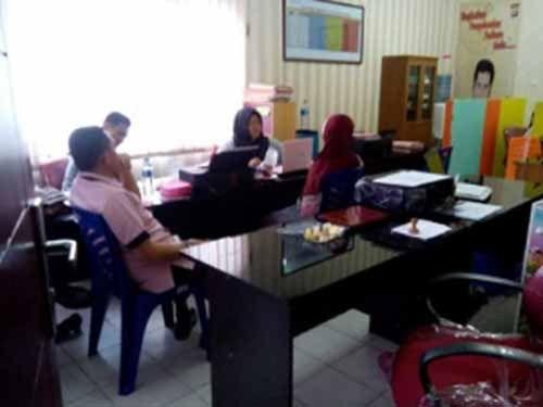 Pimpinan Panti Asuhan Tunas Bangsa Pekanbaru Diperiksa Polisi Terkait Tewasnya Balita 18 Bulan yang Diduga Dianiaya