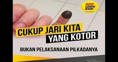 Habiskan Rp29,2 Miliar, Pemilihan Wali Kota Pekanbaru Bakal Jadi Barometer di Riau, Staf KPU: Iklan Hanya untuk 2 Media Besar, Media-media Kecil Tak Dianggarkan!