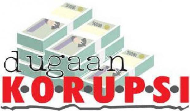 Seorang Mantan Anak Buah Yan Prana saat di Bappeda Siak Jadi Tersangka Korupsi Anggaran Rutin Rp1,8 Miliar