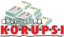 seorang-mantan-anak-buah-yan-prana-saat-di-bappeda-siak-jadi-tersangka-korupsi-anggaran-rutin-rp18