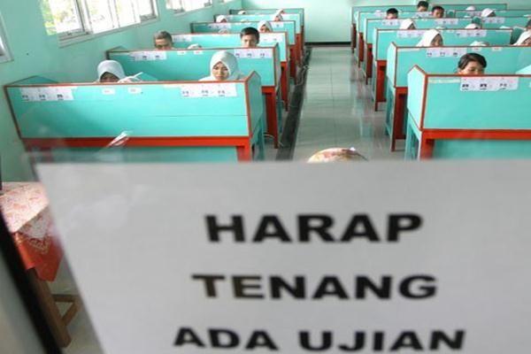 Bos PLN Riau Jamin Tidak Ada Pemadaman Listrik Selama Pelaksanaan UNBK SMP