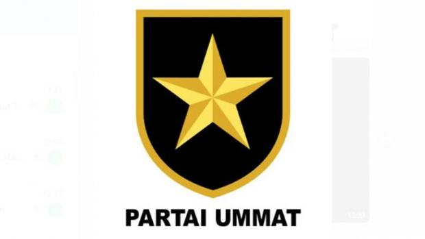 Sejumlah Tokoh Penting PAN di Riau Hijrah ke Partai yang Didirikan Amien Rais