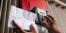 ondeh-mak-mulai-besok-pln-naikkan-tarif-listrik-rumah-tangga-11-persen