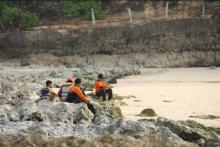 mahasiswa-asal-riau-yang-hilang-di-pantai-batu-bengkung-malang-ditemukan-tewas