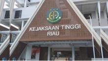 penyidikan-kasus-dugaan-korupsi-bansos-di-siak-jalan-terus