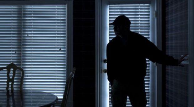Waspada… Di Kampar Ada Pencuri Spesialis Waktu Subuh, Beraksi saat Warga Beribadah di Mesjid
